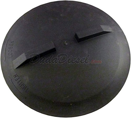 inductor tank - 4