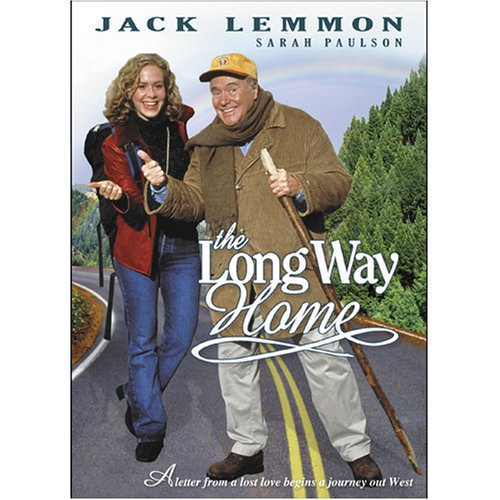 The Long Way Home for sale  Delivered anywhere in USA