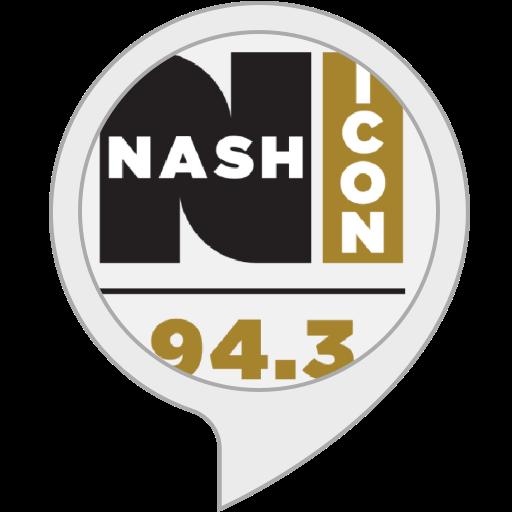 NASH ICON 94.3
