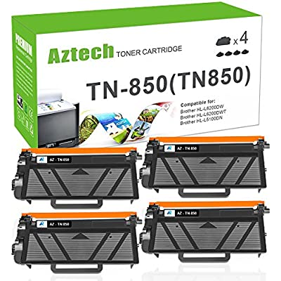 aztech-4pk-8000-high-yield-black