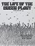 Life of the Green Plant 9780135363188