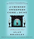 download ebook as chimney sweepers come to dust: a flavia de luce novel by alan bradley (2015-01-06) pdf epub