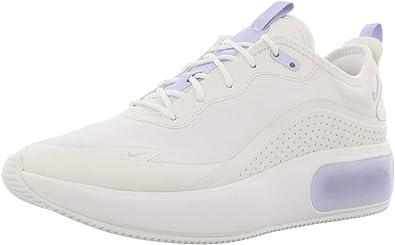 Estimar Inconsistente intermitente  NIKE W Air MAX Dia, Zapatillas de Atletismo para Mujer: Nike: Amazon.es:  Zapatos y complementos
