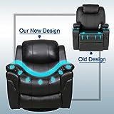 Massage_Chair_Recliner