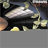 Deep Cuts by Strawbs (2004-01-13)