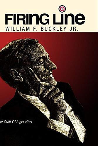 - Firing Line with William F. Buckley Jr.