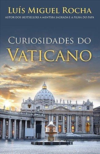 Curiosidades do Vaticano