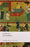 Image of Analects