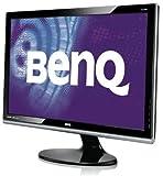 BENQ(ベンキュー) BENQ(ベンキュー) E2420HD