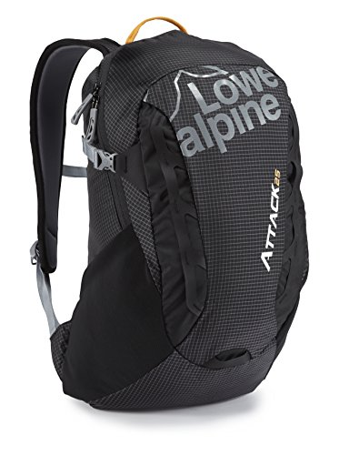 lowe-alpine-attack-25-backpack-black-tangerine