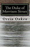 The Duke of Morrison Street