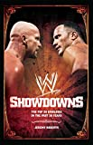 Showdowns: The 20 Greatest Wrestling Rivalries of the Last Tw (WWE)