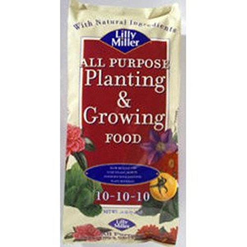lilly-miller-all-purpose-planting-and-growing-food-10-10-10-16lb