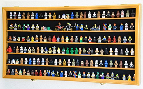 180 Lego Men / Legos / Mini Figures Minifigures /Display for sale  Delivered anywhere in USA