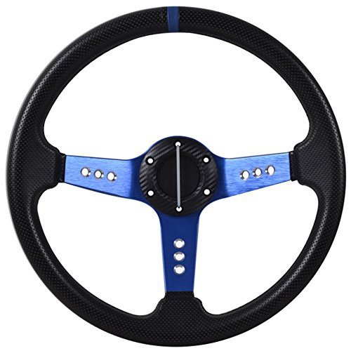 94 prelude steering wheel - 3