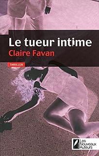 Le tueur intime, Favan, Claire