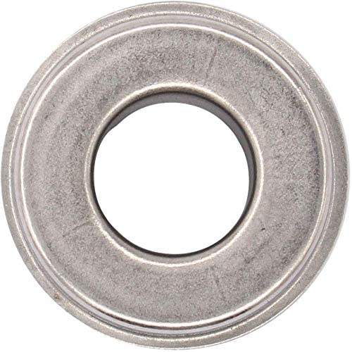 Water Pump Mechanical Seal Compatible Suzuki Quadracer 250 LT250R GSX-R600 GSX-R750 Water Pump Oil Seal