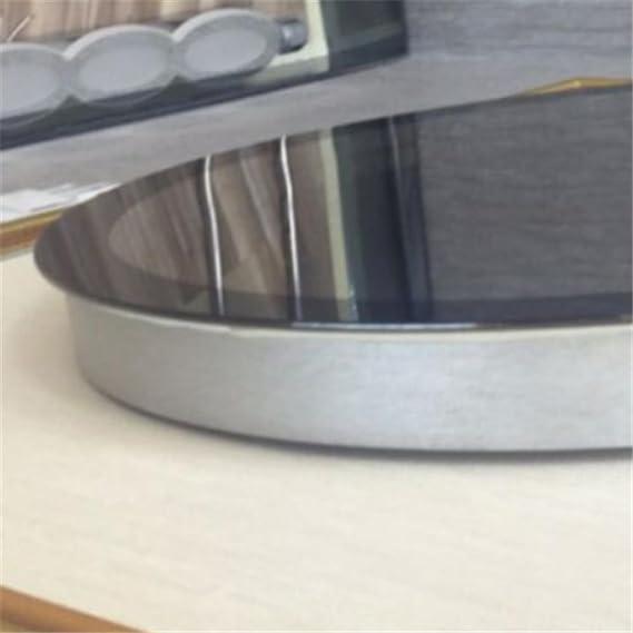 3D Licht Tunnel Spiegel Make-up Badezimmerspiegel Bad Lichter Badspiegel