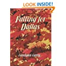 Falling for Dallas (The Barbourville Series Book 2)