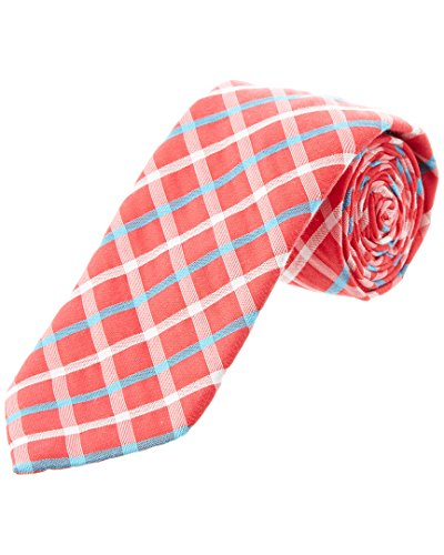 thomas-pink-mens-woolsey-check-silk-blend-tie