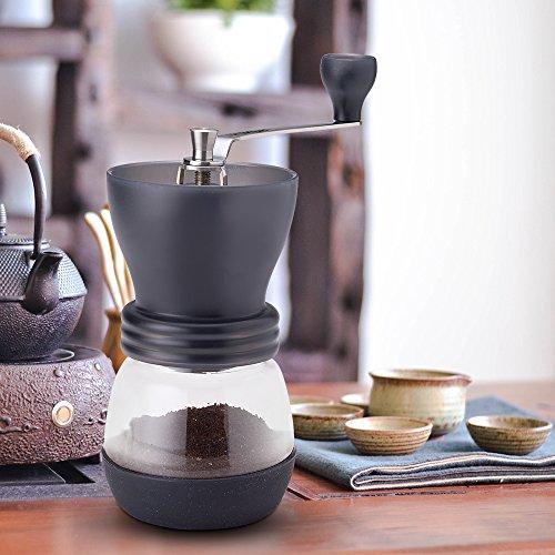 outdoor coffee machine - 4