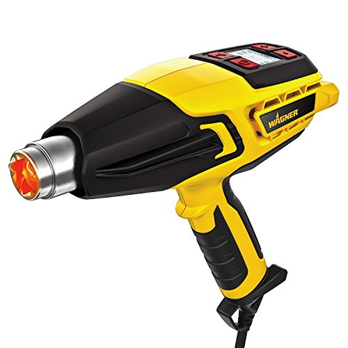 Wagner 0503070 / 503070 Furno 700 Heat Gun -OEM for sale  Delivered anywhere in USA
