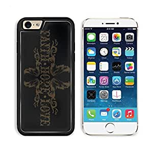Faith Hope Love Jesus Quotes Apple iPhone 6 TPU Snap Cover Premium Aluminium Design Back Plate Case Customized Made to Order Support Ready Liil iPhone_6 Professional Case Touch Accessories Graphic Covers Designed Model Sleeve HD Template Wallpaper Photo J