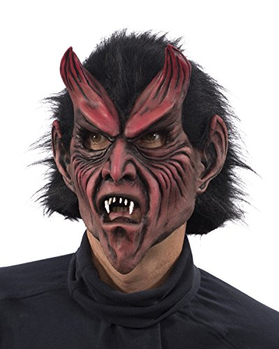 Zagone Studios Original Devil Adult
