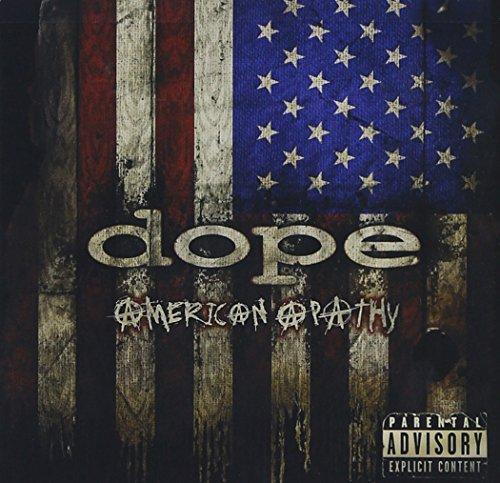 Dope - Unknown Album (12/11/2006 6:44:06 PM) - Zortam Music