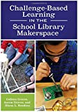 An invaluable how-to text that details the workshop model, addresses the design challenges, and explains the best avenues for curriculum-based learning in the school library makerspace.       • Explores crowdsourced research methods th...