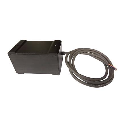 Amazon com: FMK24-S 24GHz Radar Sensor for Industrial Sensor