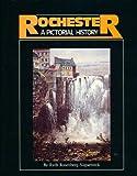 Rochester, Ruth Rosenberg-Naparsteck, 0898657830