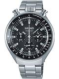 Seiko Spirit Chronograph Smart Limited Model SCEB009 Men's Watch Japan import