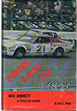img - for From Last to First: Neil Bonnett and Stock Car Racing book / textbook / text book