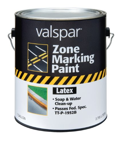 valspar-24-138g-red-latex-zone-marking-paint-1-gallon