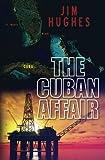 img - for The Cuban Affair book / textbook / text book