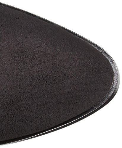 Steve Madden Vrouwen Laarzen Zwart