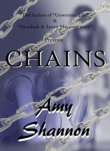 Download PDF Chains