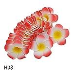 VDV-Artificial-Flowers-20Pcs-Plumeria-Hawaiian-Foam-Frangipani-Flower-Artificial-Silk-Fake-Egg-Flower-for-Wedding-Party-Decoration-Marigold-Flowers-Artificial-H08