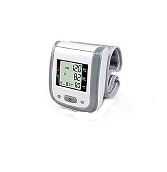 Tensiómetro/k-304/pulsera automático/Electrónica dello Tensiómetro/grande pantalla/