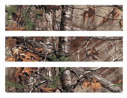 Jacquard Woven Cotton Coated Tablecloth Balata Palm Trees Tropical 62X62 France