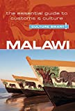 Malawi - Culture Smart!: The Essential Guide to Customs & Culture