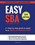 Easy SBA #1 Step-by-step guide to apply for a Small Business Loan