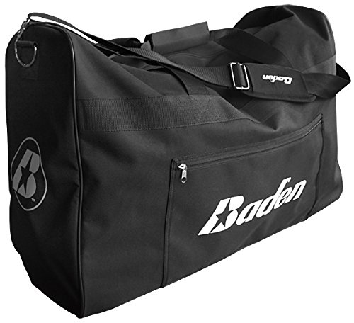 Baden Game Day Ball Bag, (6-Balls) (Bag Ball Soccer Nike)