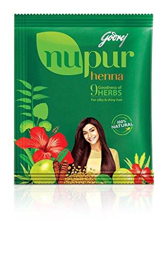 godrej-nupur-mehendi-powder-for-hair-dye-color-9-herbs-blend-140-gram-12-pack