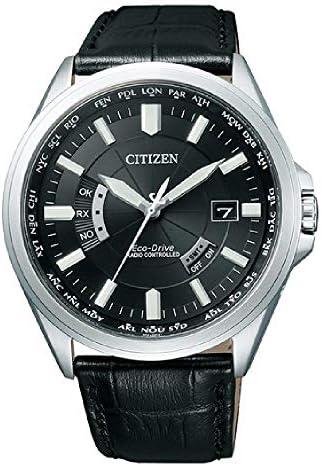 シチズン CITIZEN シチズンコレクション CB0011-18E 新品 腕時計 メンズ (CB0011-18E)