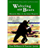 Waltzing with Bears: Managing Risk on Software Projects (Dorset House eBooks)