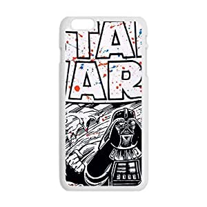 Caricature Cell Phone Case for iphone 5C