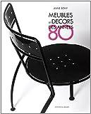 Meubles Best Deals - Meubles et décors des années 80