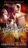 Sphinx Tempted (The Sphinx Warriors Series Book 6)